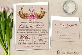 wedding invitations rochester ny digital invitations