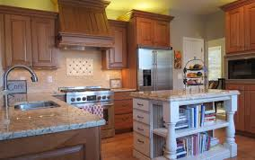 Profile Cabinets Kansas City by Remodeling Blog U2014 Kc Cabinetry Design U0026 Renovation Kitchen Showroom