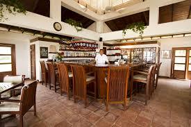 belize resort admiral nelson u0027s bar victoria house resort u0026 spa