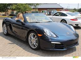 15 best porsche boxster images on pinterest porsche boxster
