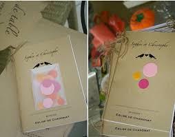 livret de messe mariage pdf livrets de messe en craft ficelle pochette calque confettis
