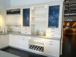 Craigslist Used Kitchen Cabinets For Sale by Germany Pvc Cuisine Showroom Used Kitchen Cabinets Craigslist