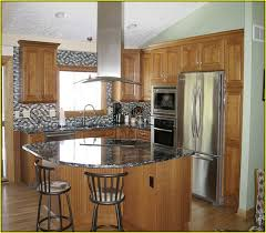 island for kitchen home depot home depot outdoor kitchen kits design ideas within islands