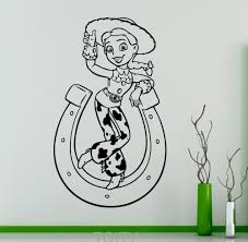 Home Interior Kids Online Get Cheap Children Room Interior Aliexpress Com Alibaba