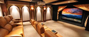 home theater systems lutron lighting u0026 whole house audio nyc