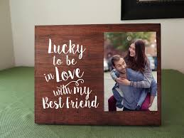 Halloween Anniversary Gifts by 38 Best Anniversary Gift Ideas Images On Pinterest Couple Gifts
