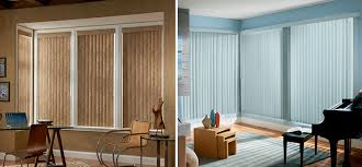 Another Word For Window Blinds Window Blinds At Target Home Design Inspirations
