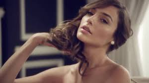 gal gadot naked how to be sexy u0026 feel sexy