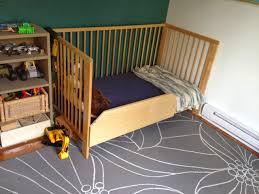 Bed Rail Toddler 7 Diy Bed Rails For Toddler Cool Diys