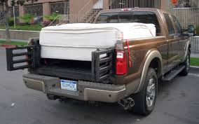Ford F 150 Truck Bed Dimensions Moving A Queen Size Bed In A 6 5 U0027 Bed F150online Forums