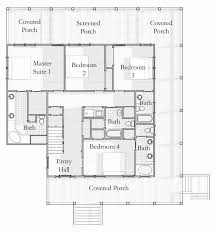 Mobile Homes Floor Plans And Pictures Manufactured Homes Floor Plans U2013 Silvercrest Homes Within Homes