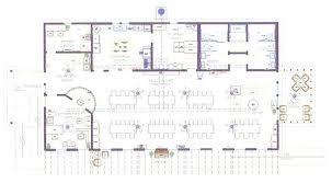 daycare floor plan design daycare floor plan design building costs floor plans daycare design