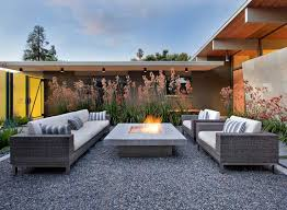 small courtyard designs patio contemporary with swan chairs 25 best yards images on architecture buttons and