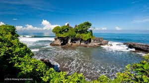Map Of Bali 5 Must See Temples In Bali Bali Magazine
