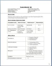 What Is The Best Resume Template Resume Maker Professional Ultimate And Download Fairy Tales