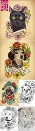 totally free tattoo designs to print out 44 best tattoo ideas images on pinterest drawings tattoo