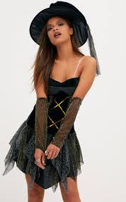 halloween costumes u0026 makeup prettylittlething usa