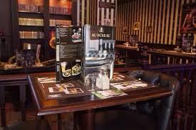 le bureau chalon sur saone le bureau chalon sur saône restaurant avis photos tripadvisor