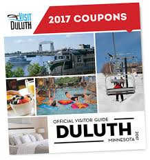 Minnesota travel coupons images Coupons from the 2017 visitor guide jpg