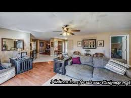 Fireplace Cookeville Tn by 3 Bedroom Home For Sale With Fireplace In Clarkrange Tn Http Ift