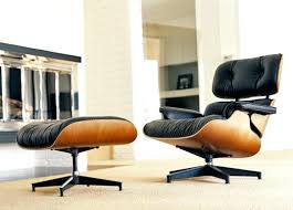 Eames Lounge Chair And Ottoman Price The Eames Lounge Chair And Ottoman Lounge Chair And Ottoman