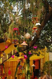 Home Wedding Decorations Ideas Wedding Ideas Royal Rajasthani Theme Wedding Designs Mehendi