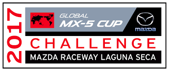 mazda global pagid racing and bfgoodrich tires enhance global mazda mx 5 cup