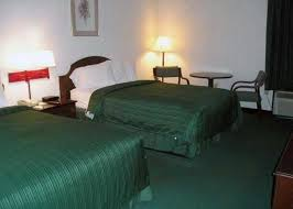 Chair City Properties Thomasville Nc Best Of Thomasville Nc U0026 Things To Do Nearby Yp Com