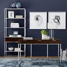 Book Case Desk Desks U0026 Bookcases Williams Sonoma