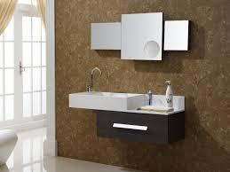 Vanity Sets Bathroom by Bathroom Vanities Modern Bathroom Vanity Aviateur Set Bathroom