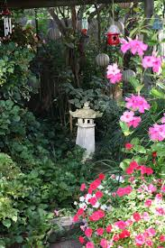 17954 best beautiful flower gardens images on pinterest