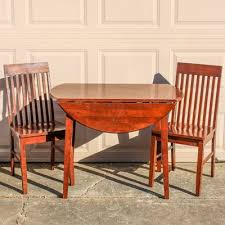 Dining Room Sets Columbus Ohio by Vintage Dining Furniture Auction Antique Dining Furniture For