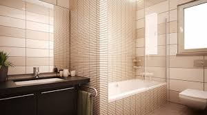 paint colors for bathrooms with beige tile best paint colors for