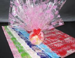 where to buy cellophane compare prices on cellophane plastic wrapping paper online