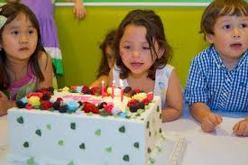 Party Venues Los Angeles Best Kids Birthday Party Places In Los Angeles