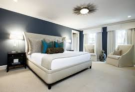 tagged master bedroom ceiling lighting archives house design