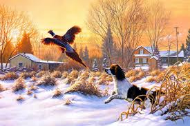 online get cheap bird dog art aliexpress com alibaba group
