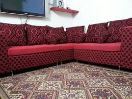 want to sell my sofa bhd 165 i want to sell my sofa set bahrain furniture