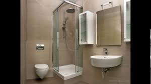 Homedesign Kerala House Bathroom Designs House And Home Design Apinfectologia
