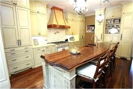 french country kitchen table french kitchen table francecity info