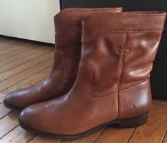 s boots in size 11 frye s boots size 11 roper camel ebay