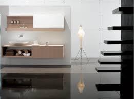 white gloss bathroom wall storage stylish bathroom furniture