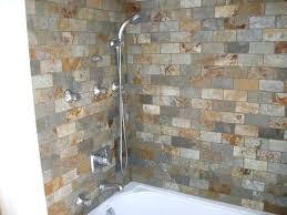 master bathroom tile ideas photos master bathroom tile master bath wall bath wall bathroom shower tile