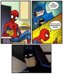 Batman Robin Meme - dc robin meme robin best of the funny meme