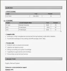 functional resume format exle simple resume format ingyenoltoztetosjatekok
