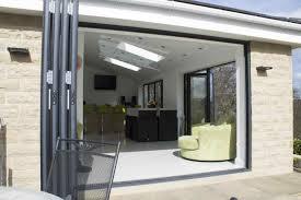 Bi Folding Patio Doors Prices Patio Sliding Doors Cost 8 Foot Patio Door For Sale