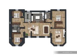 plan de chambre avec dressing et salle de bain avec dressing et salle de bain avec plan chambre salle de bain