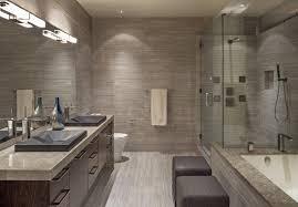designer bathroom vanities designer bathroom vanities with sconces brown vanity stained