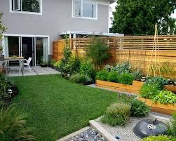 Small Garden Decking Ideas Ideas For Small Gardens Small Garden Ideas Small Garden Ideas For