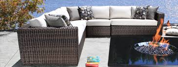 patio furniture sets cabanacoast outdoor furniture greater